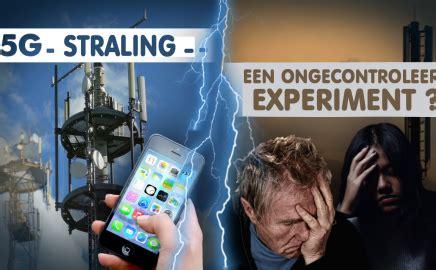 Was bringt uns die neue 5G-Technologie? Elektronische Gedankenübertragung!